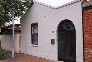 59 Alfred Street, Adelaide, SA 5000