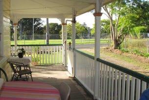 47 Stapleton Avenue, Casino, NSW 2470