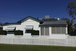 311 Balo Street, Moree, NSW 2400