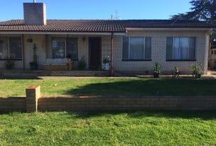 99 Coree Street, Finley, NSW 2713