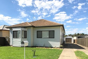 71 Addison Street, Goulburn, NSW 2580