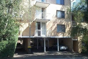 18/147 Curzon Street, North Melbourne, Vic 3051