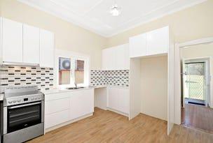 22 Rochester Street, Homebush, NSW 2140