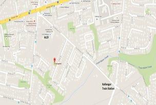 24 Gradi Street, Kallangur, Qld 4503
