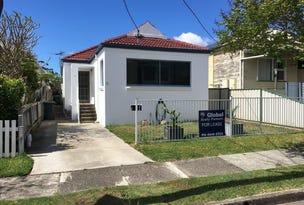 75 Teralba St, Adamstown, NSW 2289