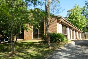 39 Bullaburra Road, Bullaburra, NSW 2784
