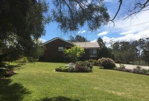 44 Wedgewood Road, The Oaks, NSW 2570