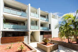 4/16  Boronia Road, Greenacre, NSW 2190