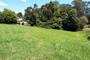 22 Cedar Drive, Dunoon, NSW 2480