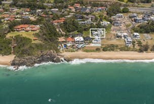 9 & 9A Beachfront Close, Sapphire Beach, NSW 2450