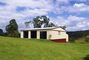 69 Goodwin Road, Two Mile, Qld 4570