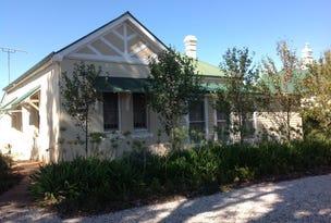 2/153 Deboos Street, Temora, NSW 2666