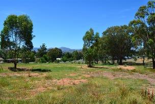 Lot 7002 Quandong Avenue, Tumut, NSW 2720