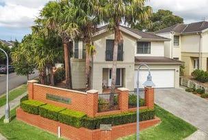 1 Kensington Place, Mardi, NSW 2259