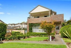 3/9a Curagul Road, North Turramurra, NSW 2074