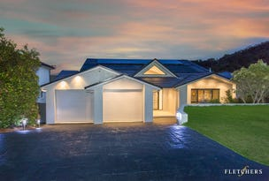 17 Ridgecrest, Cordeaux Heights, NSW 2526