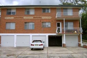 6/42 Pulteney Street, Taree, NSW 2430