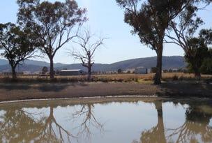 Leharve 19 smith rd, Scone, NSW 2337