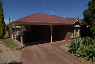 9 Sunnyside Avenue, Maslin Beach, SA 5170
