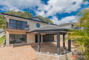 25 Silky Oak Drive, Caves Beach, NSW 2281