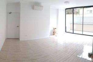 190 Burnett Street, Mays Hill, NSW 2145