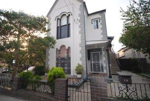 1/18 Victoria Street, Lewisham, NSW 2049