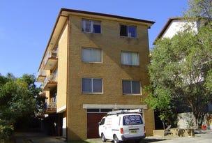 LUG 2/30 The Avenue, Rose Bay, NSW 2029