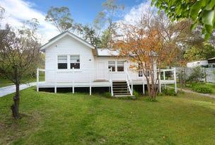 13 Pine Road, Hawthorndene, SA 5051