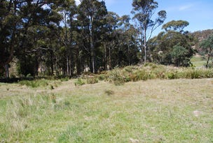 Lot 2, 632 Huntingdon Tier Road, Bagdad, Tas 7030