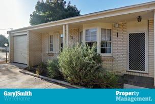 11/4 Ponder Avenue, Gilberton, SA 5081