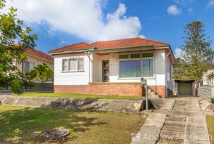 307 Old Pacific Highway, Swansea, NSW 2281