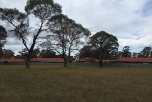 Lot 37 Belford Park Estate, Tahmoor, NSW 2573