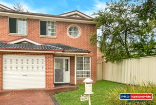 90B Oxford Road, Ingleburn, NSW 2565