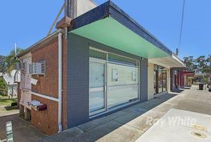 291 Watkins Road, Wangi Wangi, NSW 2267