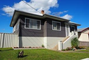 57 River Street, West Kempsey, NSW 2440