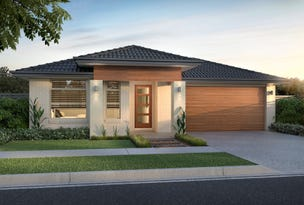 Lot 542 Swainson Close (Habitat Estate), Tarneit, Vic 3029
