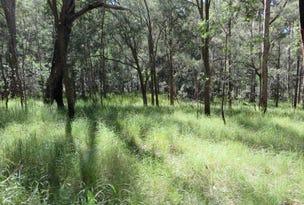 3, Mud Flat Road, Drake, NSW 2469