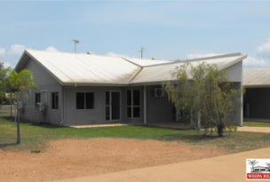 3/4 Christie Ave, Weipa, Qld 4874
