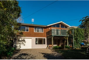20 wyoming avenue, Burrill Lake, NSW 2539