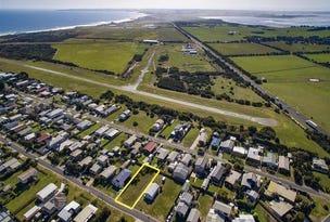 14 Tampa Road, Cape Woolamai, Vic 3925