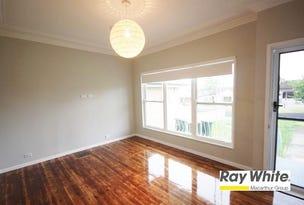 8 Kendall Street, Campbelltown, NSW 2560