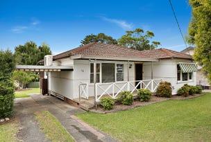 10 Centenary Road, Albion Park, NSW 2527