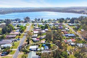 11 First Avenue, Erowal Bay, NSW 2540