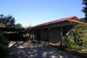 26 Mavista Avenue, Glen Waverley, Vic 3150