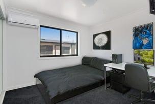 24 Lawson Avenue, Beresfield, NSW 2322