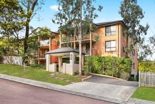 27/19-21 Pacific Highway, Gosford, NSW 2250