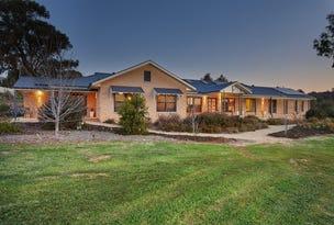 25 Riverview Drive, Wagga Wagga, NSW 2650