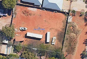 74 Walcott St, Broome, WA 6725