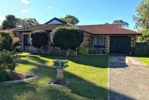 227 Illaroo Road, North Nowra, NSW 2541