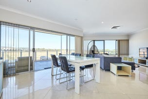 26/52 Rollinson Road, North Coogee, WA 6163